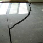masalah seputar lantai