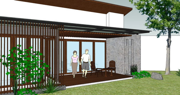 project-proposal-ms-heni-pavillion