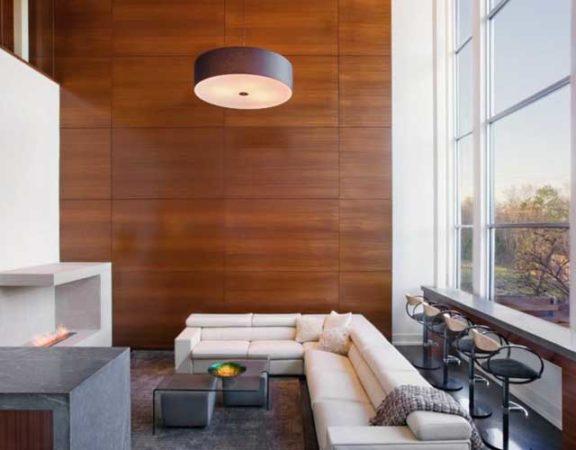 Konsultan Arsitek Desain Interior