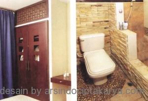 desain furniture multifungsi 2