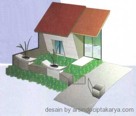 desain pagar cor desain pagar inovatif ajilbab com portal related post