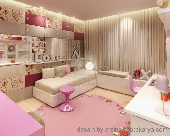 .blogspot.com/2012/05/11-desain-kamar-interior-remaja-cewek.html