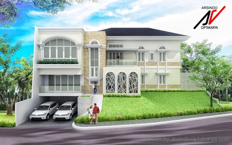 Desain exterior rumah yang bagus desain ruangan interior di apartemen