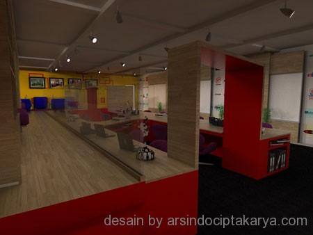 jasa-desain-interior-jakarta-2