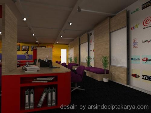 Memilih Jasa Desain Interior Jakarta
