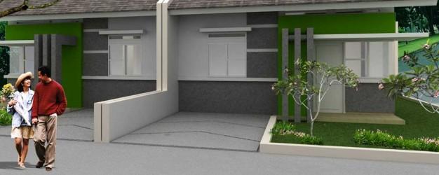 desain rumah tipe 36 hook rumah minimalis terbaru