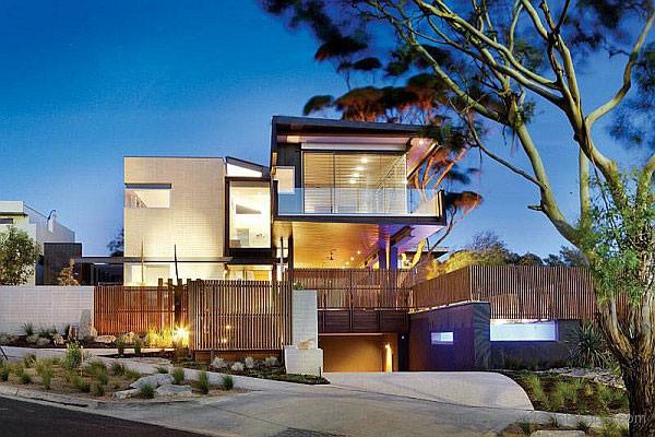 contemporary-home-melbourne