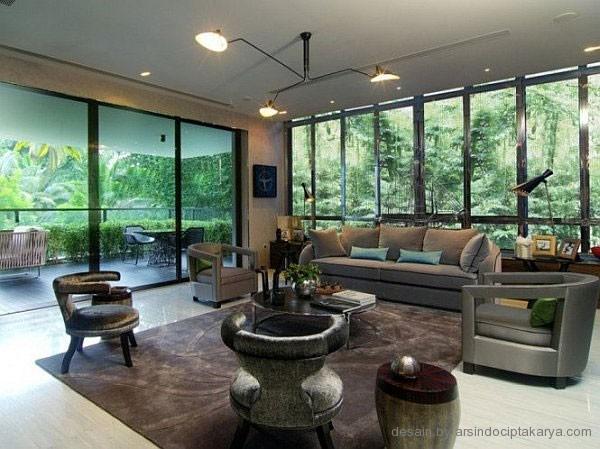 interior apartment ideas in singapore