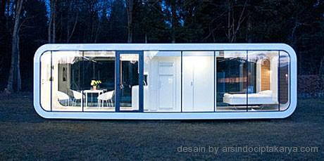 modular house ideas