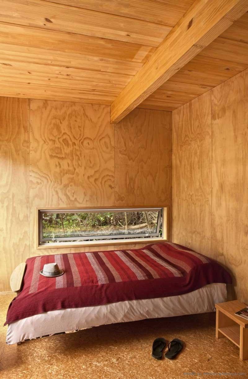 Desain Kamar Tidur Untuk Keluarga Dan Tambahan Hiasan Dinding