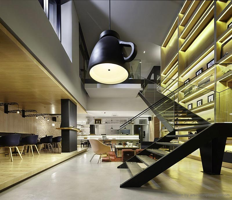 Ide Desain Interior Rumah Minimalis 2013 Tips Rumah Minimalis ...