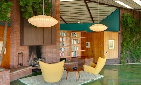 rumah minimalis dengan maksimalis pencahayaan short news
