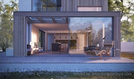 desain-rumah-box-minimalis-1