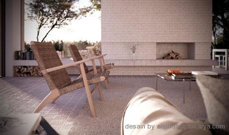 desain-rumah-box-minimalis-2