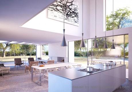 desain-rumah-box-minimalis-3