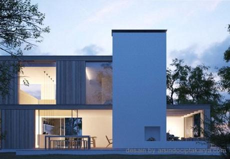 desain-rumah-box-minimalis-4