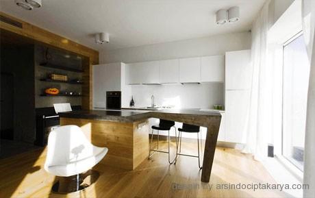 ide-desain-interior-apartemen-2