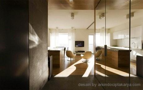 ide-desain-interior-apartemen-3