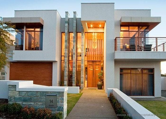 arsitektur-rumah-1