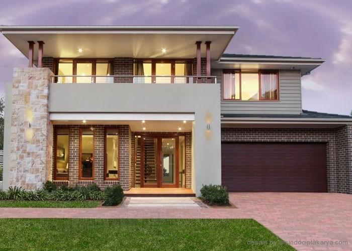 konsultan arsitektur rumah