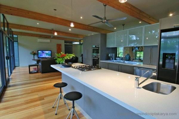 desain-interior-dapur-rumah-kayu