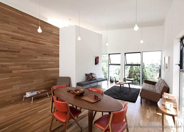 desain-interior-rumah-3