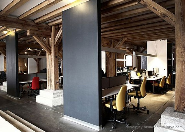desain-kantor-2