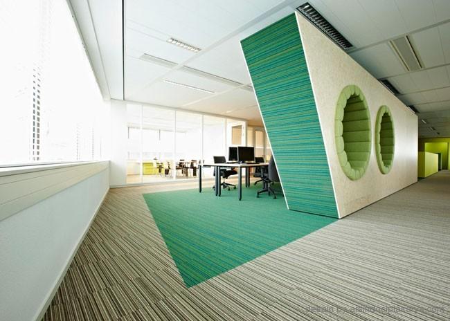 desain-kantor-minimalis