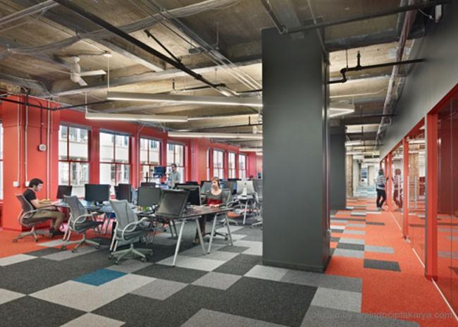 desain-kantor-modern-1