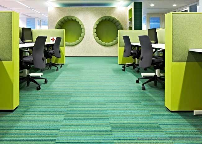 desain-kantor-modern