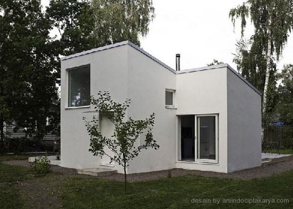 desain-rumah-sederhana-mungil