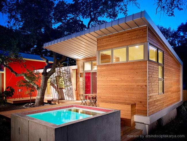 desain-rumah-sederhana
