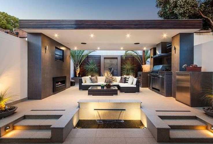Desain-Ruangan-Rumah-Minimalis