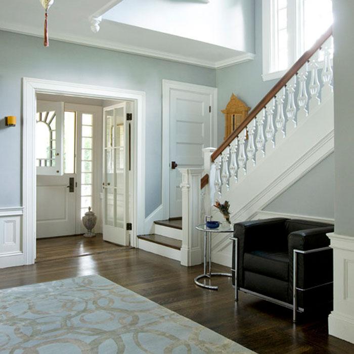 pics photos contoh desain warna cat dinding kamar tidur