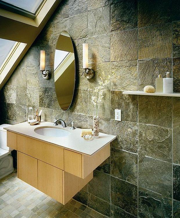 design kamar mandi