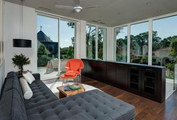 interior design rumah minimalis