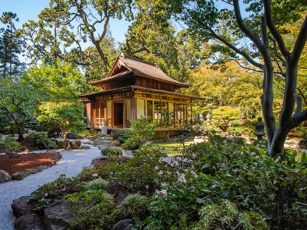 desain interior rumah tradisional jepang