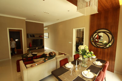 Amazing Interior Jawa Modern Ideas - Simple Design Home - robaxin25.us