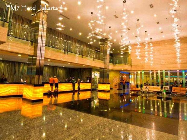 desain lobby hotel jakarta