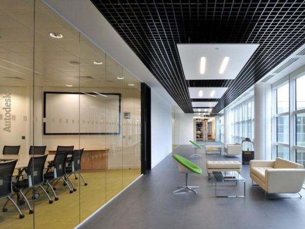 renovasi kantor surabaya