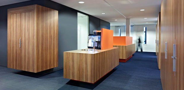 renovasi ruang kantor surabaya