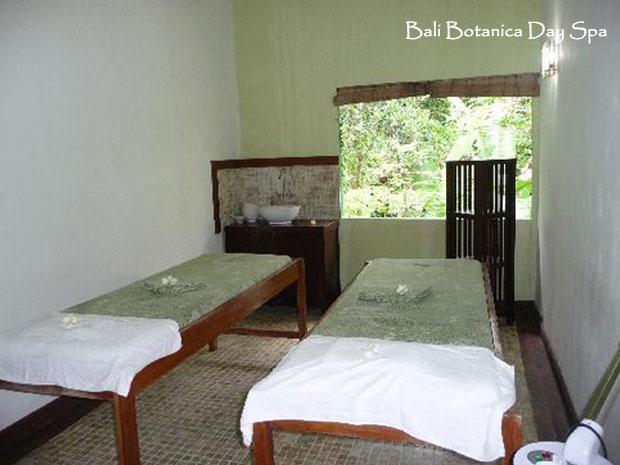 renovasi ruang spa di bali