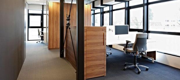 interior design kantor surabaya