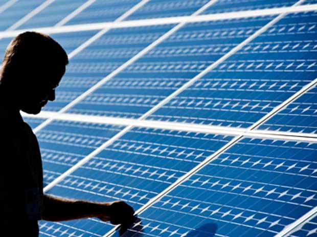 listrik-tenaga-surya