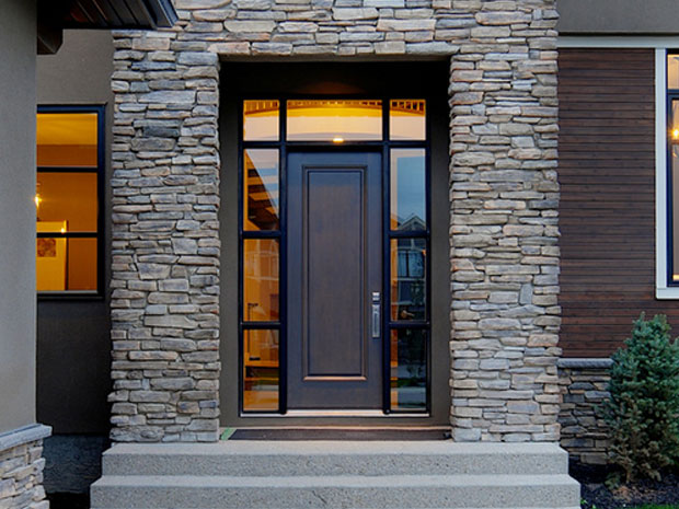 arsitek malang menyesuaikan fungsi bangunan sesuai dengan