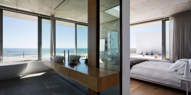 interior-design-villa-beachside1