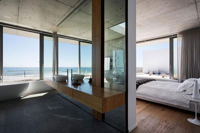 Interior Design Beachside Villa Atau Hotel Ideas