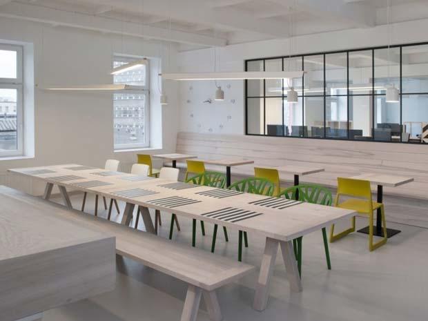 ruang meeting kantor