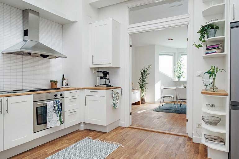 desain-interior-rumah-cat-putih-3