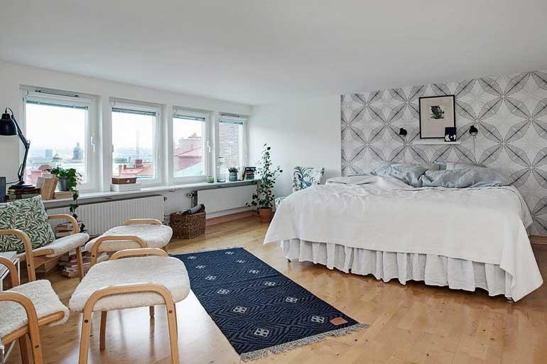 desain-interior-rumah-cat-putih-4